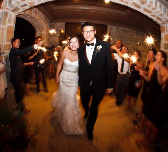 Yun Mi James Wedding October 8Th 2011 Camera 1 2115 Of 1179
