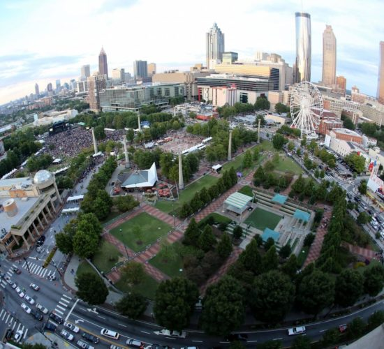 centennial-olympic-park