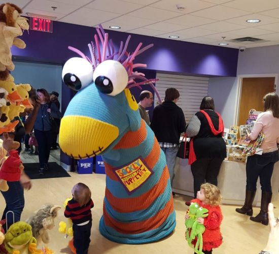 center-puppetry-arts