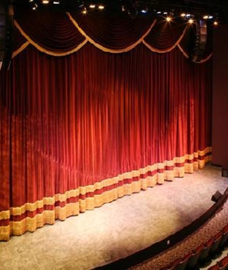 aurora-theatre-mainstage