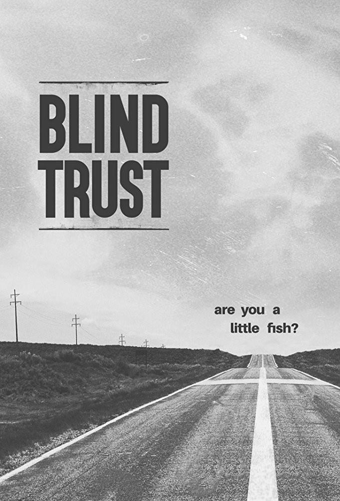 Blind_Trust.jpg#asset:31900