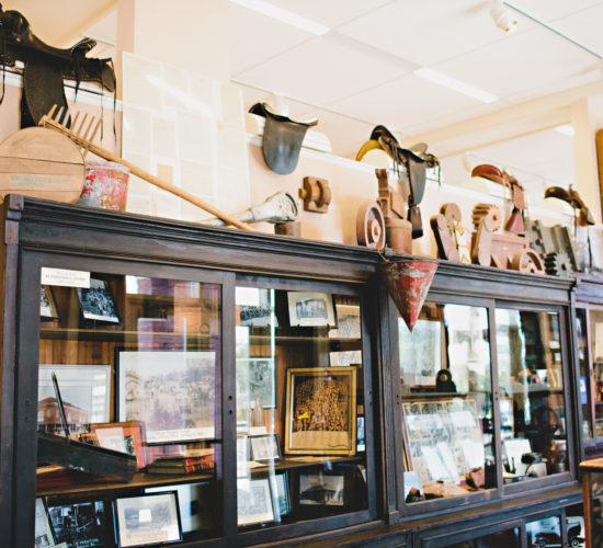 buford-museum