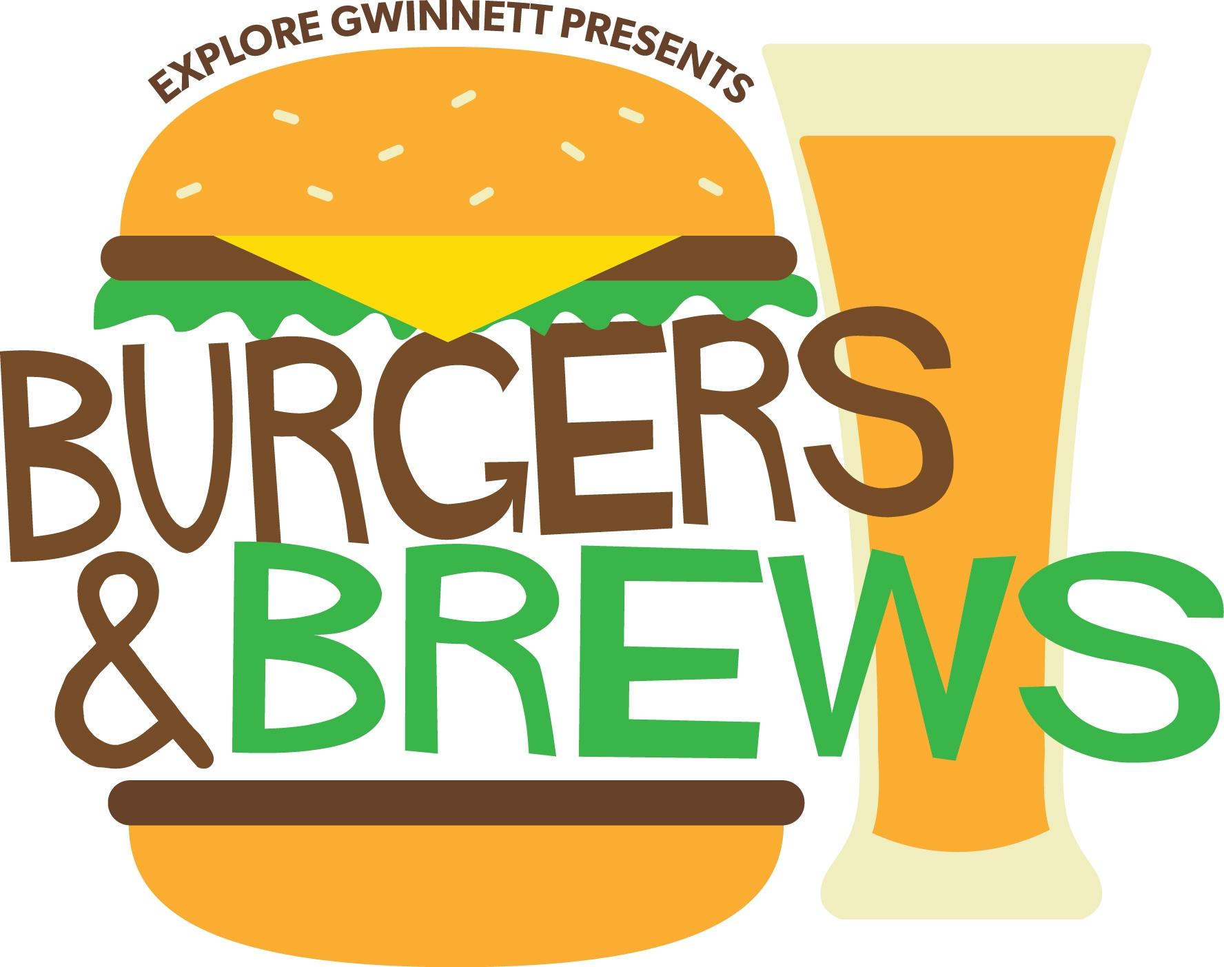 EG_BurgersBrews_logo.jpg#asset:12782