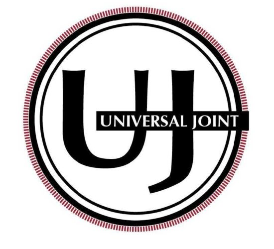 Ujoint