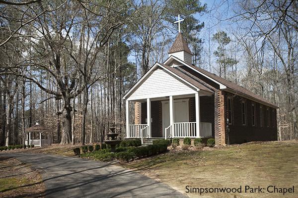 Chapel.jpg#asset:42644