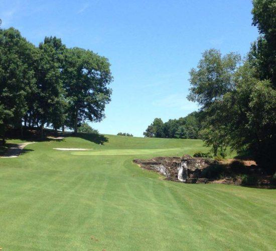 chateau-elan-golf14