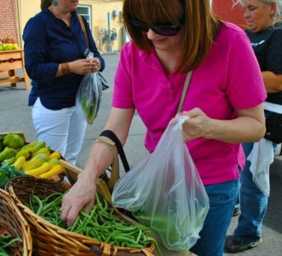 farmersmarket-duluth
