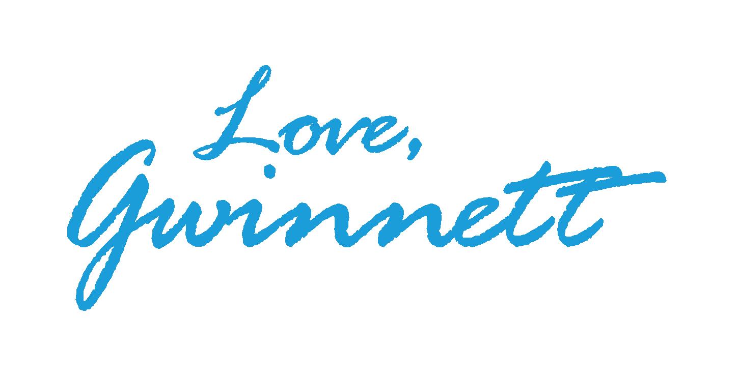 EG_LoveGwinnettVertical2-01_170913_115309.png#asset:18033