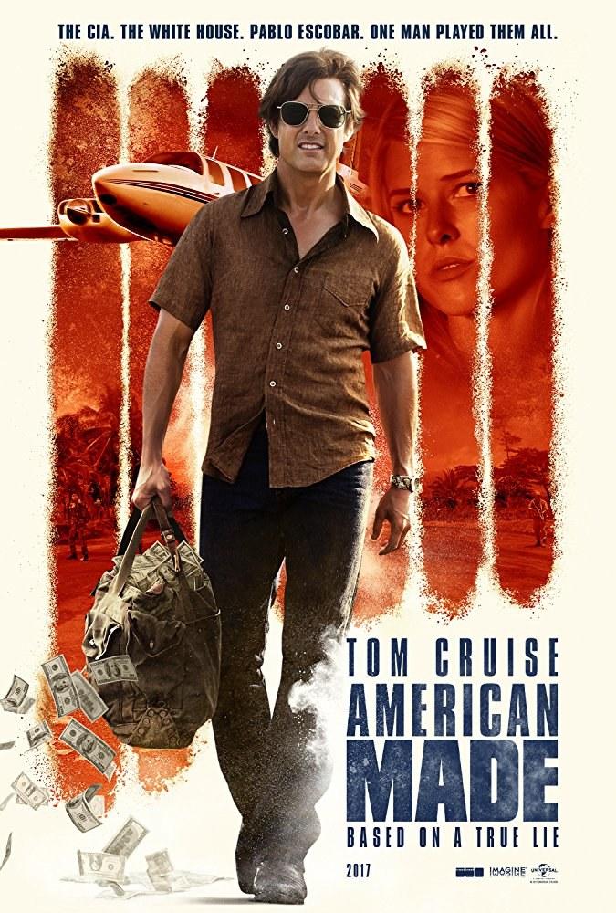 American_Made_-_originally_Mena.jpg#asset:20283:url