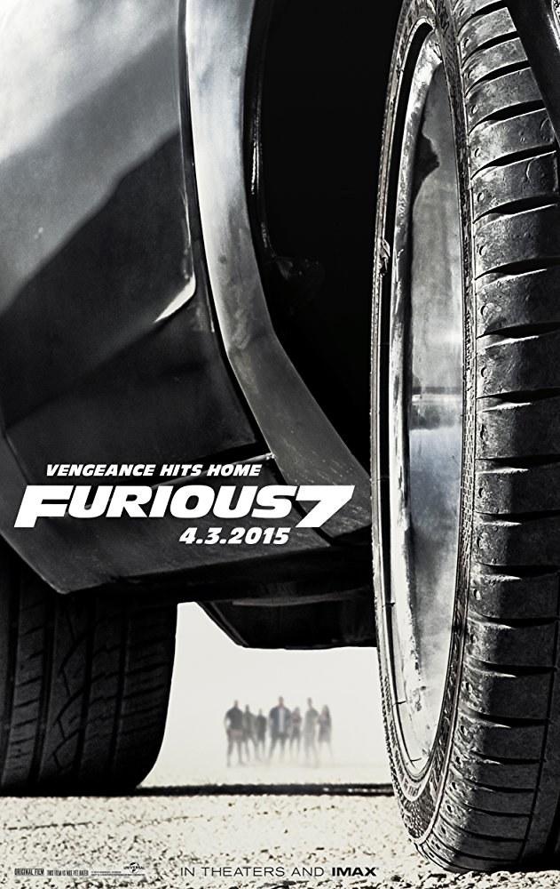 Fast_and_Furious_7.jpg#asset:20269:url