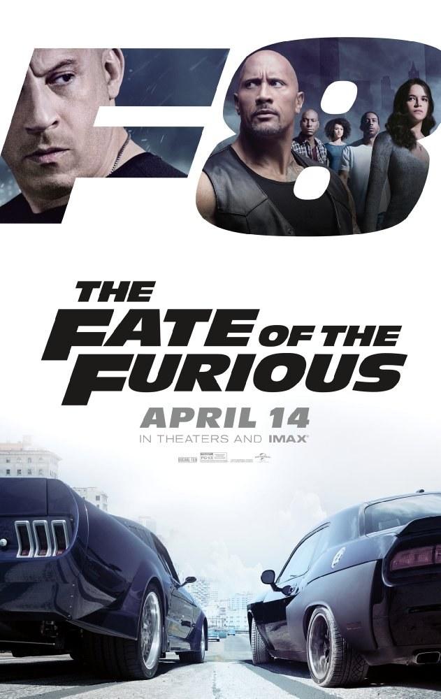 Fast_and_Furious_8.jpg#asset:20273:url