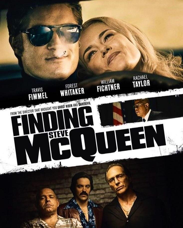 Finding_Steve_McQueen.jpg#asset:20278:url