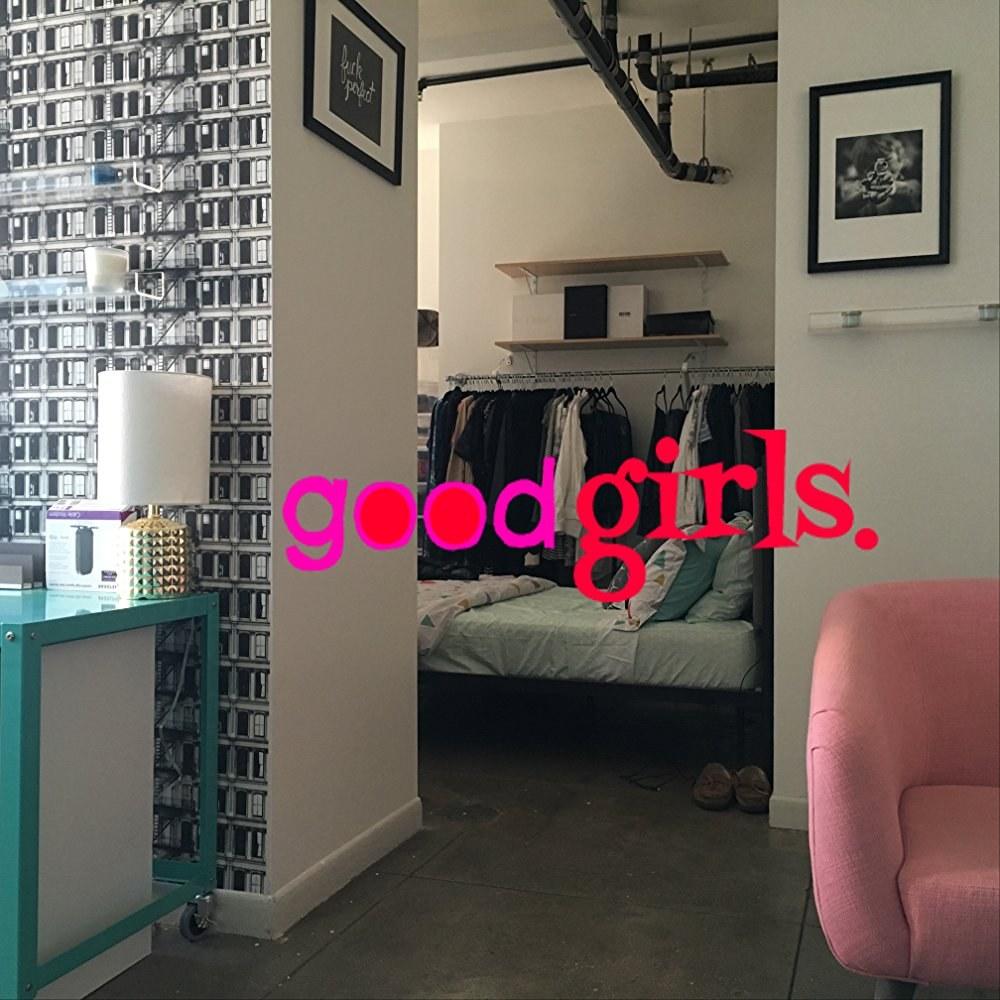 Good_Girls.jpg#asset:20137:url