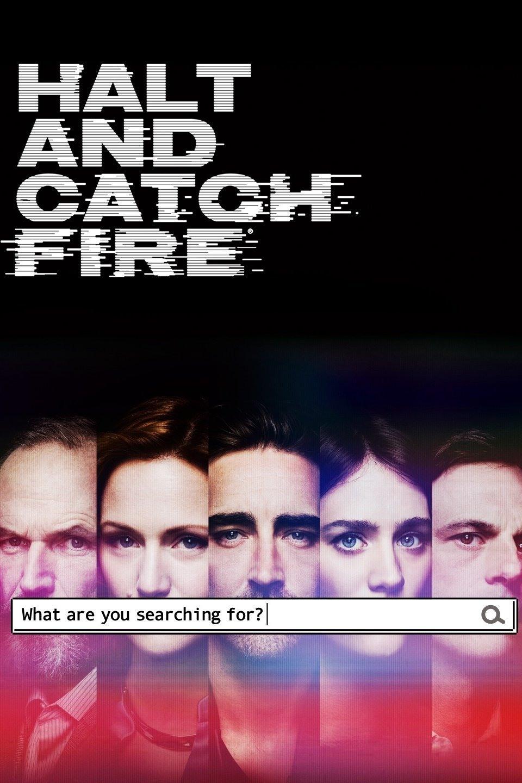 Halt_and_Catch_Fire.jpg#asset:20155:url