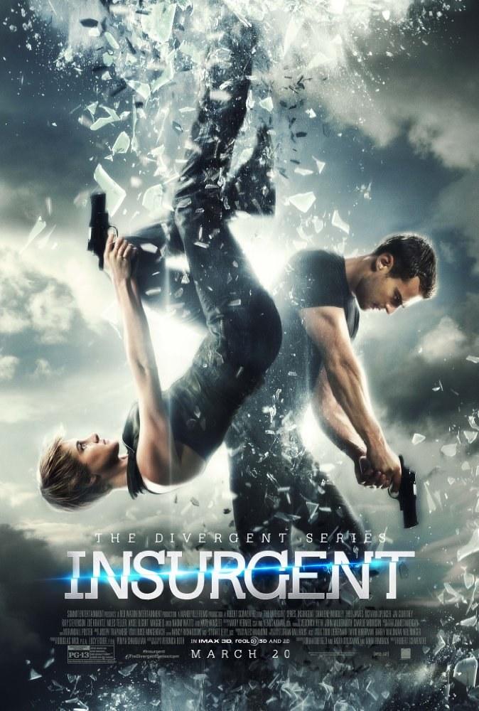 Insurgent.jpg#asset:20255:url
