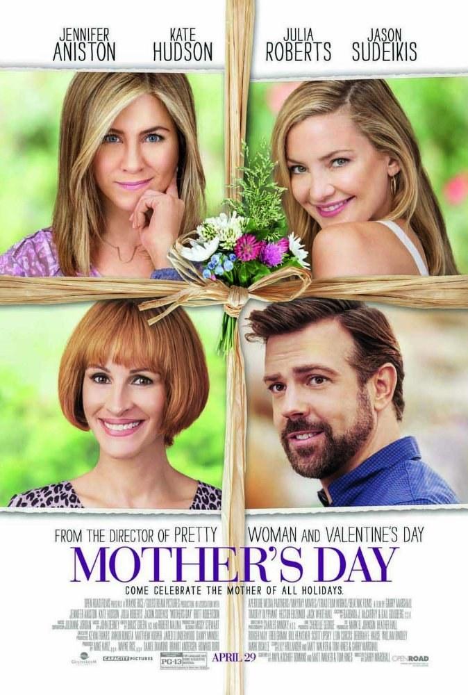 Mothers_Day.jpg#asset:20301:url