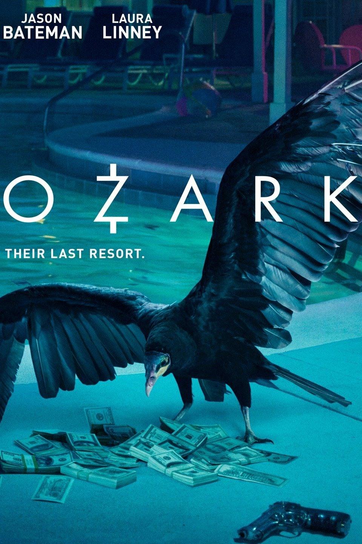 Ozark.jpg#asset:20016:url