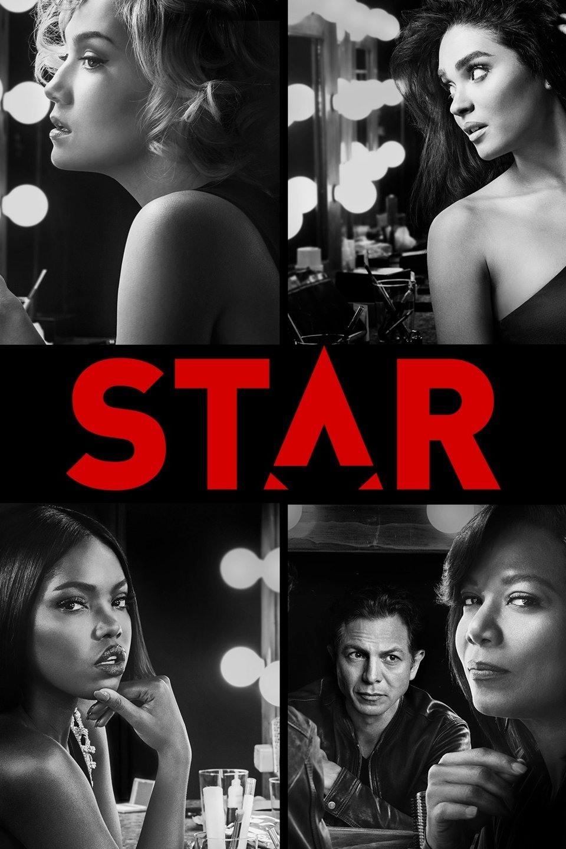 STAR.jpg#asset:20133:url