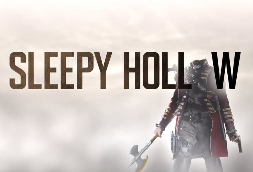 Sleepy-Hollow-Logo.jpg#asset:14675:url