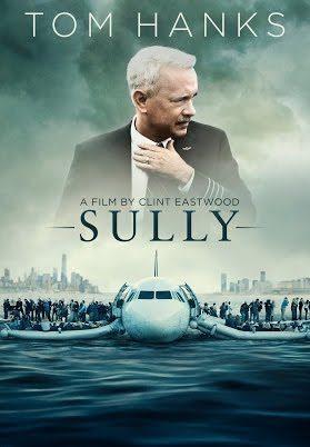 Sully.jpg#asset:20265:url