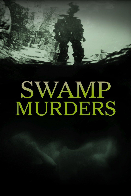 Swamp_Murders.jpg#asset:20306:url
