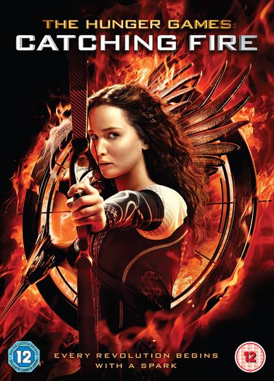 The_Hunger_Games_series.jpg#asset:20260:url