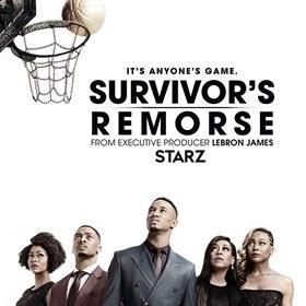 survivorsremorse.jpg#asset:14673:url