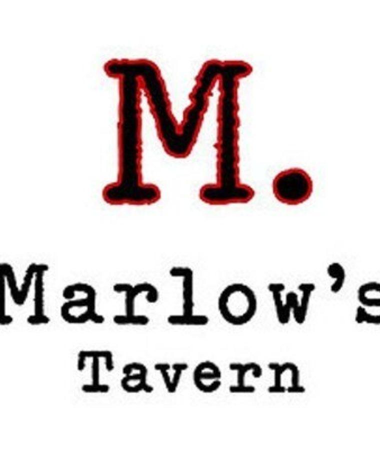 Marlows Logo