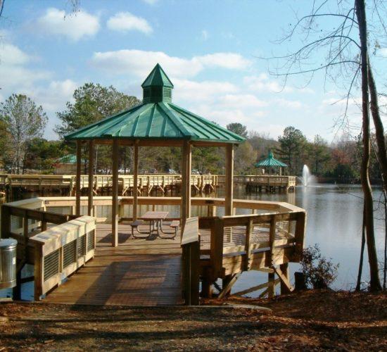 club-drive-park-lake