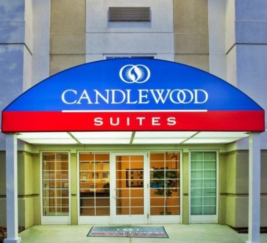 candlewood-suites-duluth-2533069190-2x1