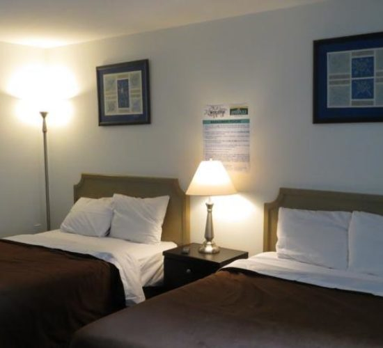 wtl extended stay