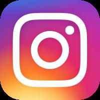 Instagram_App_Large_May2016_200.png#asset:12631