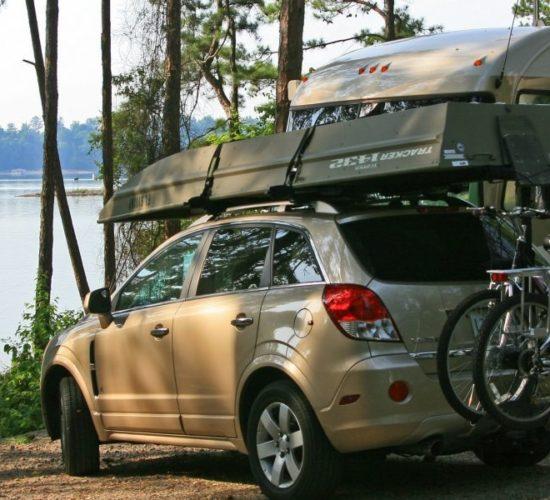 lanier-islands-camping