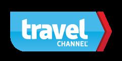 TravelChannel1.png#asset:13274:url