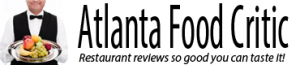 afc-logo.png#asset:13276:url