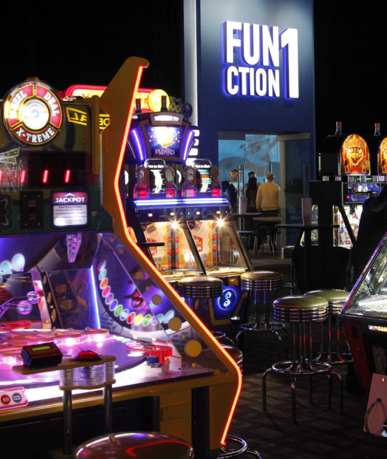 dave-busters