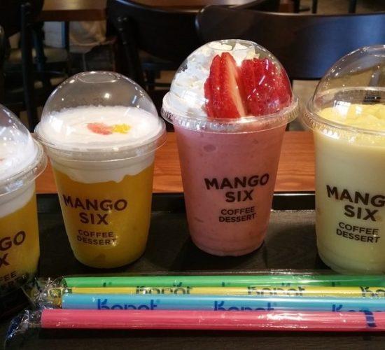 cafe-mangosix