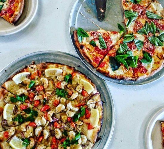 O4W pizza 2