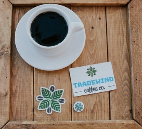 Tradewind8