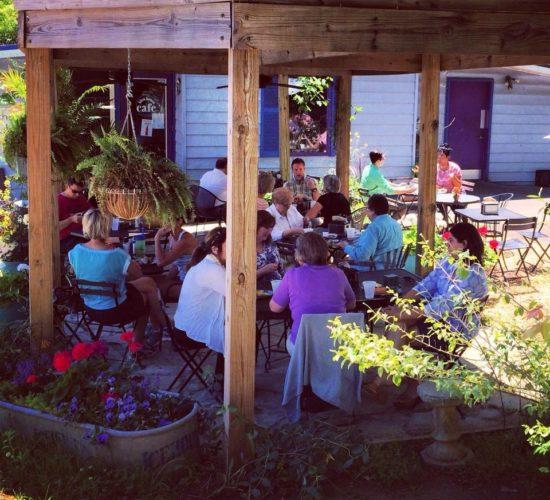 bleu-house-cafe