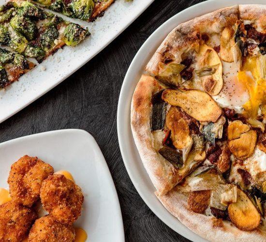 ca-pizza-kitchen