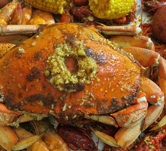 juicy crab 2