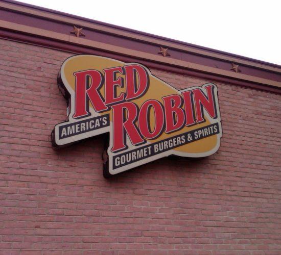 red robins yum