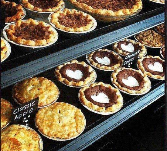 pie-window