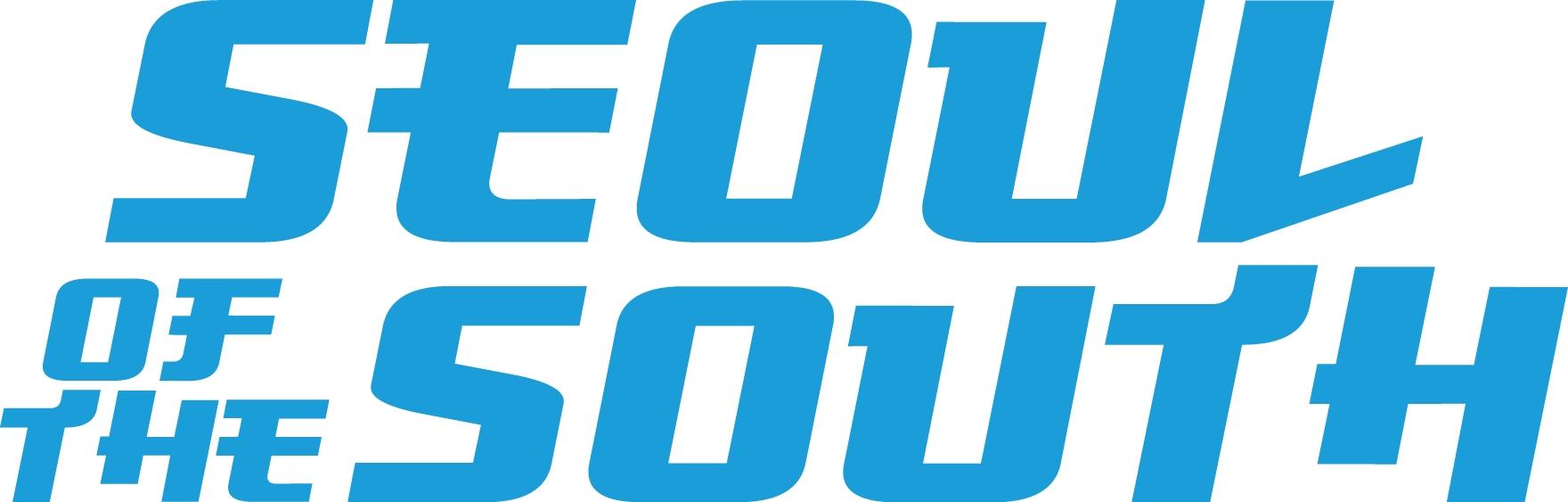 SeoulotSouth_logoNoTag.jpg#asset:12637
