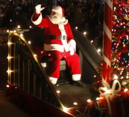 events-ss-christmas-parade