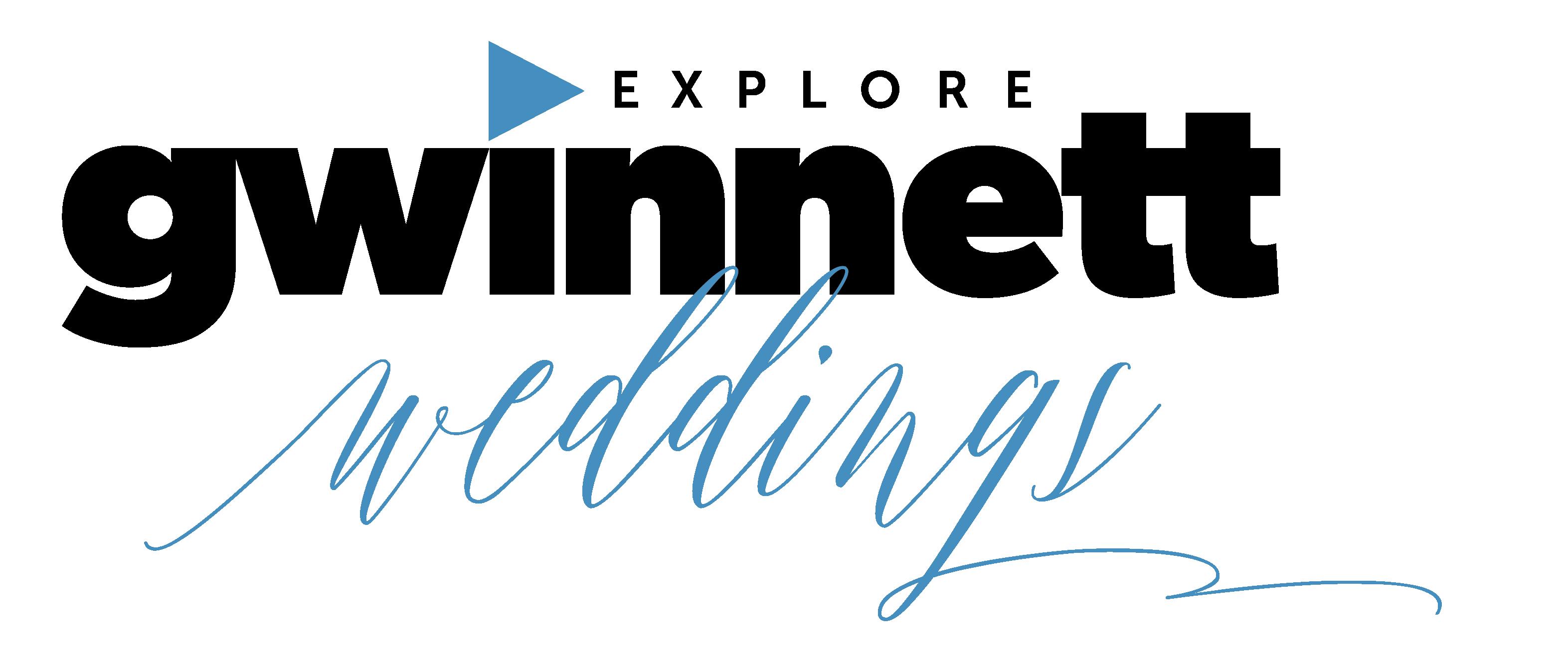 EGLogo-BlueBlack-Weddings-01.png?mtime=20190122073239#asset:61343