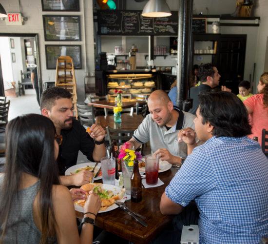 042116 explore gwinnett restaurants 162
