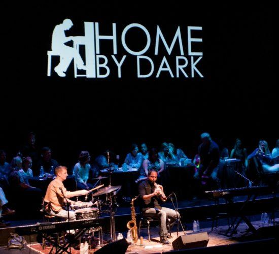 091313 home by dark-57