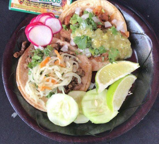 Betos Tacos
